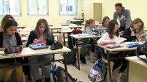 EDUCATION/ L'aide aux devoirs, comment ça marche ?