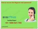 Call us Bigpond Support Phone Number Australia 1800-921-785