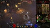 2 4 Crusader Capn Murica Build Diablo 3 Reaper of Souls PTR - Vídeo