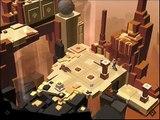 LARA CROFT GO - Level 4-1, 4-2, 4-3, 4-4, 4-5, 4-6, 4-7, 4-8, 4-9 Walkthrough - Gameplay Trailer