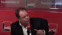 """Yannick Letranchant sur Envoyé Spécial et Complément d'Enquête : """"On doit faire des économies"""""""