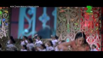 Bani Bani Prem Diwani Bani HD [Hon3y] Main Prem Ki Diwani Hoon - Heart Touching Music Video Collection - Fresh Songs HD