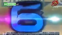 Boom boom innings by Mukhtar Ahmad in Pakistan National T20 117 runs 15 fours six 6s