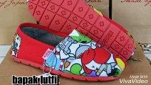 promo besar!!! whatsapp +62-896-8639-1449 (Tri) jual grosir sepatu pria dan wanita dengan harga murah