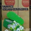 discount!!! whatsapp +62-896-8639-1449 (Tri) jual grosir sepatu pria dan wanita dengan harga murah
