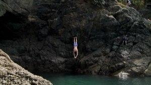 Cliff Diving Day Off | The Original Nitro Circus Live