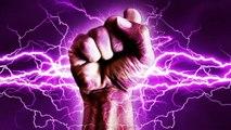 Avoir des super-pouvoirs