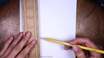 How To Draw Shopkins SEASON 5: Mike Rophone, Step By Step Season 5 Shopkins Drawing Shopkins Video