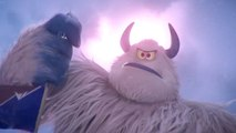 Smallfoot with Channing Tatum - Official Teaser Trailer