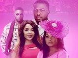 Love Triangle - Latest Nollywood 2017 Premium Movie Drama
