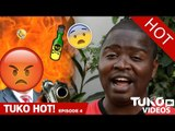 Tuko HOT news - Episode 4