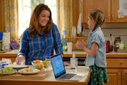 [123movies] American Housewife ~ Season 2, Episode 8 ABC Full Episode