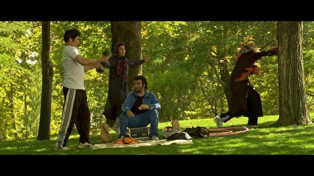 Shahrzad Series Season 3 - Episode 3 | TVH VIDIO VIRAL