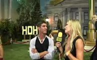 Cody Nickson _ Big Brother 19 Finale Interview _ AfterBuzz TV Red Carpet by Entertainment  , Tv series online free fullhd movies cinema comedy 2018