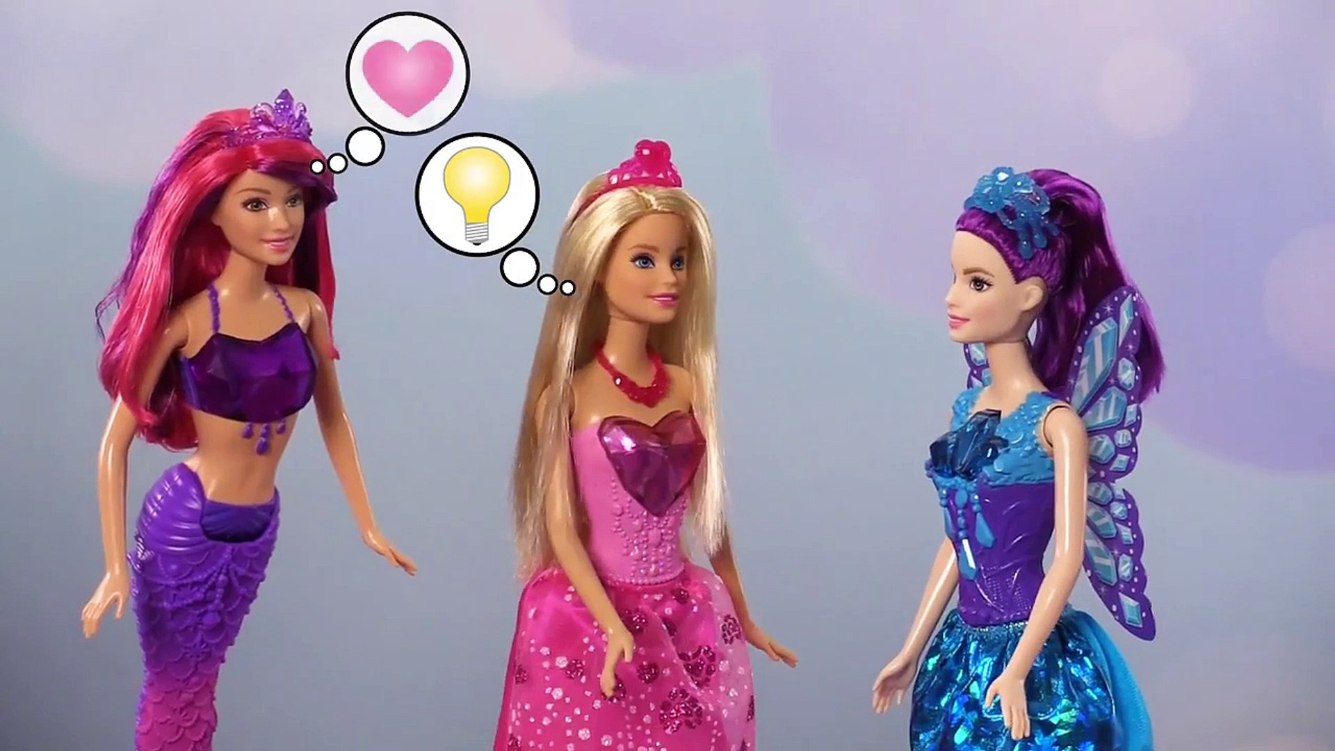 look for promo codes 100% high quality DIY Squishy Gems with Barbie®   Barbie