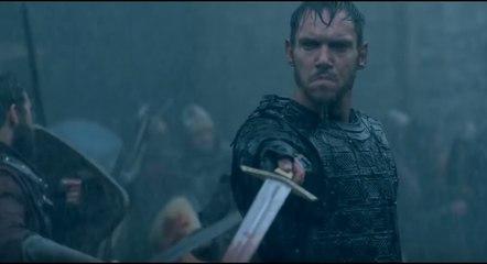 Vikings Full Episode videos - dailymotion