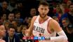Jusuf Nurkić - 14 poena, 11sk, 2blk, 2ast. protiv 76ersa