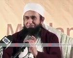 Molana Tariq Jamil replying to the social media campaign against him