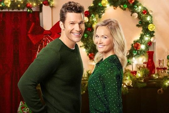 With Love, Christmas (2017) Full Movie videos - dailymotion