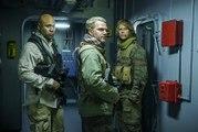 NCIS: Los Angeles Season 9 Episode 17 *Online* CBS
