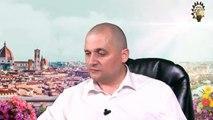 12 как привлечь деньги в сетевой бизнес , магия денег, андрей дуйко, Андрей Дуйко школа Кайлас