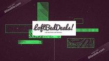 Affordable Loft Beds - Loft Bed Deals