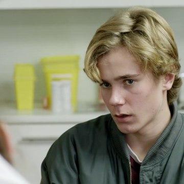 Skam, Season 3, Episode 6, English Subtitles