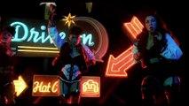 Carry Out - Timbaland ft  Justin Timberlake tribute - Lyrics
