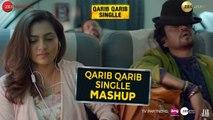 Qarib Qarib Singlle F u l l Hindi Movie With English