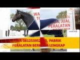 WA +62 81253952270 (TELKOMSEL), sadel kuda, kuda saddle australia, cara membuat sadel kuda merk horse 2dae