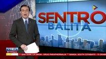 Senado, lilipat sa Taguig City