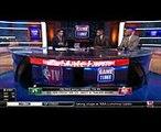 NBA Gametime Celtics Win 15 Straight, Grant Hill Says Celtics Will Break Record!! NEW 1119