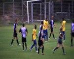 """FC Istres (b) 0-2 Toulon :""""Istres a fait preuve d'inneficacité dans cette rencontre"""""""