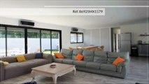 A vendre - Maison/villa - Eysines (33320) - 7 pièces - 200m²