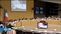 L'Assemblée nationale prépare la future loi sur les violences sexuelles et sexistes