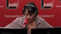 """Clément Le Goff, journaliste à France  2 : """"Envoyé Spécial et Complément d'Enquête, c'est l'ADN de France 2, c'est l'ADN du service public"""""""