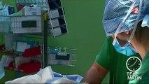 Erreurs médicales : pas si rares et encore trop cachées