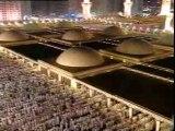 sheikh Maher Lo3qli a Almadina :at-takwer