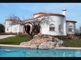 Achat immobilier en Espagne Région d'Alicante Costa Blanca : Logements Appartements Maisons : Visite