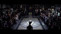 París será el principal escenario de Animales fantásticos 2: Los crímenes de Grindelwald
