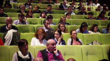 Événement annuel 2017 INTERREG V-A France-Italie ALCOTRA 2014-2020
