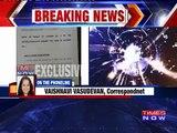 Peter Mukerjea Responds To Indrani Mukerjea's Allegations In Sheena Bora Murder Case