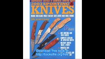 Sporting Knives Folders, Fixed Blades, Pocket, Military, Gent's Knives, Multi-Tools, Swords