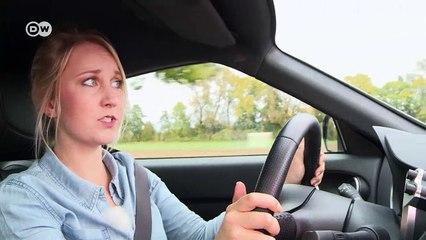 De prueba: Nissan 370Z | Al volante