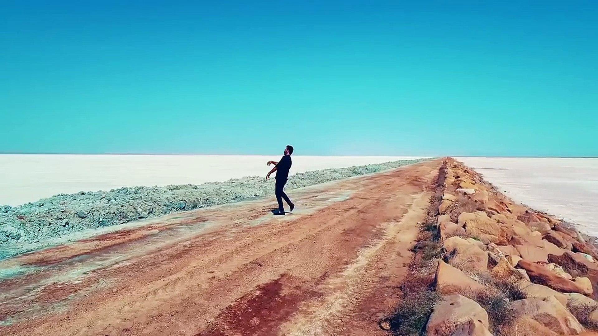 Fatih Aslan - Gelir Geçer (Teaser)