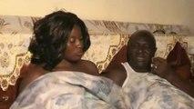 film guinéen en malinke - SOUNGOUROUBAYA part 1