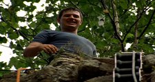 Wrong Turn 2- Dead End - Dailymotion Video