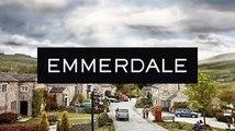 Emmerdale 23rd November 2017 part 1- Emmerdale 23 November 2017 - Emmerdale 23rd Nov 2017 - Emmerdale 23 Nov 2017 - Emmerdale 23-11-2017 - Emmerdale November 23-11-17