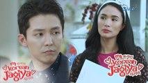 My Korean Jagiya Teaser Ep. 70: Lee Gong Woo arrives