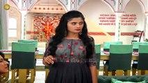Sasural Simar Ka - Anjali की साज़िश का शिकार बनी Simar   New Twist in Colors Show Sasural Simar Ka  